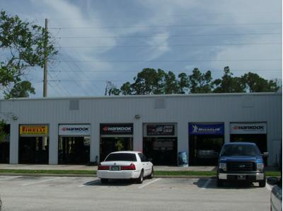 Ron Norris Ford >> Ron Norris Ford In Titusville Including Address Phone