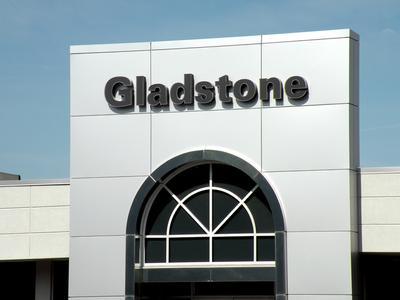 ... Gladstone Dodge Chrysler Jeep RAM Image 2 ...
