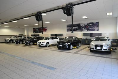 Audi Chantilly In Chantilly Including Address Phone Dealer Reviews - Audi chantilly