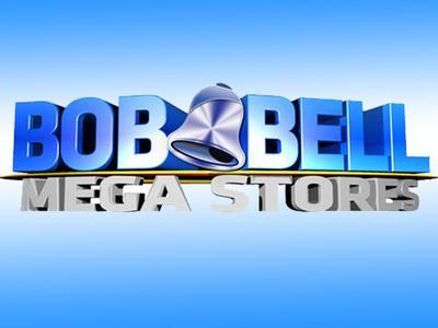 Bob Bell Chevrolet Beautyonwheels