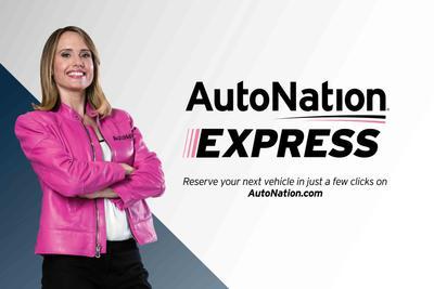 Autonation North Richland Hills >> AutoNation Chrysler Dodge Jeep Ram North Richland Hills in ...