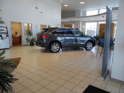 Jerry Damson Acura >> Jerry Damson Acura In Huntsville Including Address Phone Dealer