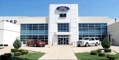 Car Dealerships In Lima Ohio >> Reineke Ford Lima Ohio Upcoming New Car Release 2020