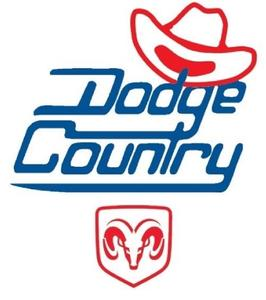Dodge Country Killeen >> Dodge Country In Killeen Including Address Phone Dealer