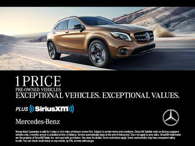 Wonderful ... Mercedes Benz Of Hunt Valley Image 2 ...