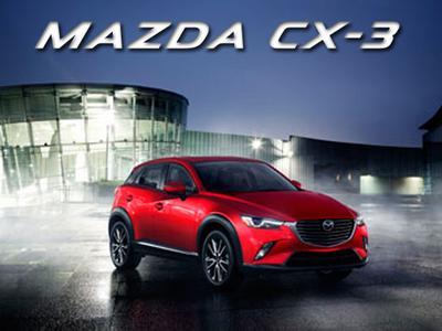 ... Roger Beasley Mazda Image 3 ...