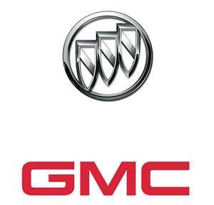 Valentine Buick GMC In Fairborn Including Address Phone