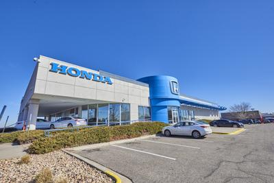 Honda Dealership Denver >> Autonation Honda 104 In Denver Including Address Phone
