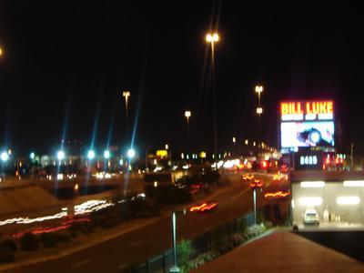 Bill Luke Jeep >> Bill Luke Chrysler Jeep Dodge Ram In Phoenix Including