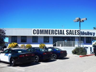 Dodge Dealership Albuquerque >> Melloy Dodge RAM in Albuquerque including address, phone, dealer reviews, directions, a map ...