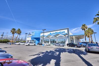 Autonation Honda East Las Vegas In Las Vegas Including Address