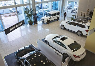 Mercedes Long Beach >> Mercedes Benz Of Long Beach In Signal Hill Including Address Phone