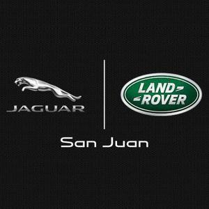jaguar land rover san juan in san juan including address, phone