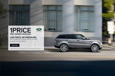 Jaguar Land Rover Bethesda In Rockville Including Address Phone