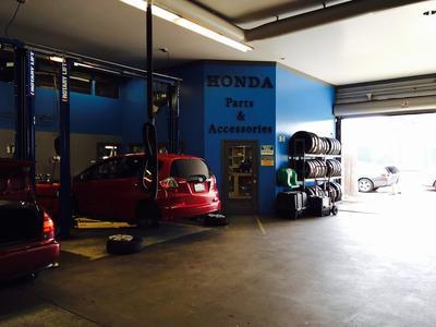 Honda San Bruno >> Victory Honda Of San Bruno In San Bruno Including Address