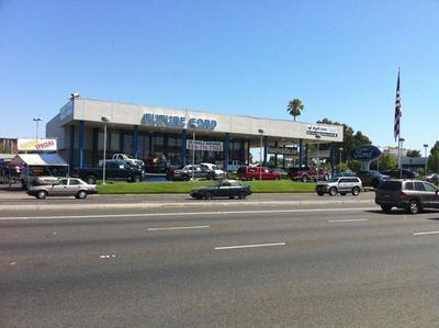 Future Ford Sacramento >> Future Ford Of Sacramento In Sacramento Including Address Phone