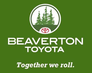 Beaverton Toyota Service >> Beaverton Toyota In Beaverton Including Address Phone Dealer