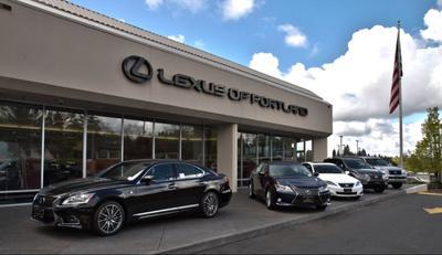 Amazing ... Kuni Lexus Of Portland Image 4 ...