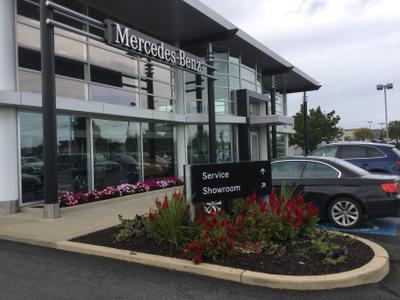Bobby Rahal Motorcar Company In Wexford Including Address Phone