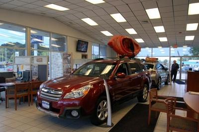 bertera subaru of west springfield in west springfield including address phone dealer reviews. Black Bedroom Furniture Sets. Home Design Ideas