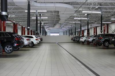 Audi Burlington In Burlington Including Address Phone Dealer - Audi burlington