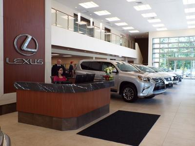 herb chambers lexus of hingham in hingham including address phone dealer reviews directions. Black Bedroom Furniture Sets. Home Design Ideas