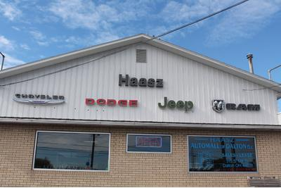 Haasz Automall Of Dalton >> Haasz Automall of Dalton in Dalton including address, phone, dealer reviews, directions, a map ...