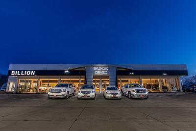 Billion Auto Des Moines >> Billion Auto Buick Gmc Of Des Moines In Clive Including