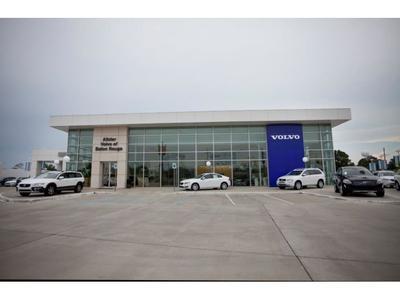 Car Dealerships In Lafayette La >> Car Dealerships In Baton Rouge