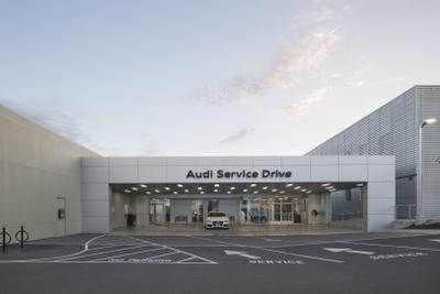 Audi Palo Alto In Palo Alto Including Address Phone Dealer Reviews - Audi palo alto