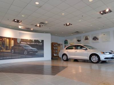 Grossinger Motors Image 2