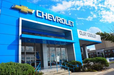 Clay Cooley Dallas >> Clay Cooley Chevrolet Dallas In Dallas Including Address