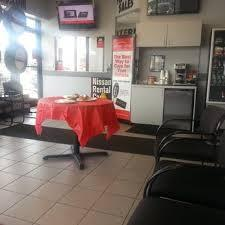 Nissan Of Queens >> Nissan Of Queens In Ozone Park Including Address Phone