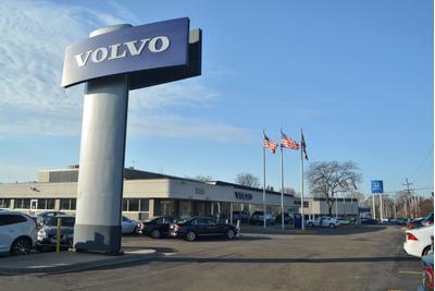 volvo cars of lisle in lisle including address, phone, dealer