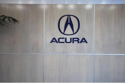 Hall Acura Virginia Beach Image 8