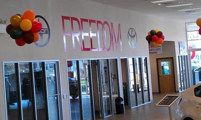... Freedom Toyota Scion Chrysler Dodge Jeep Ram Image 7