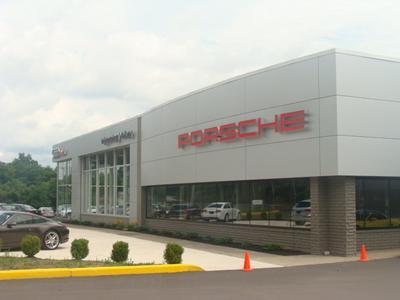 Wyoming Valley Motors >> Wyoming Valley Motors In Plymouth Including Address Phone
