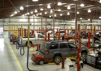 Reedman Toll Service >> Reedman Toll Auto World In Langhorne Including Address