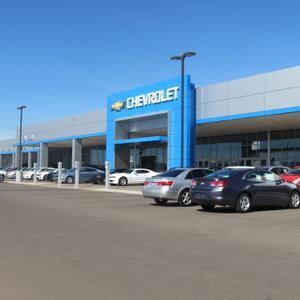 ... Sands Chevrolet   Glendale Image 9
