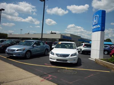 Car Dealers In Elmira New York