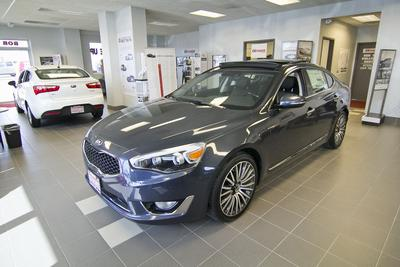 Bob Bell Kia >> Bob Bell Nissan Kia in Baltimore including address, phone, dealer reviews, directions, a map ...