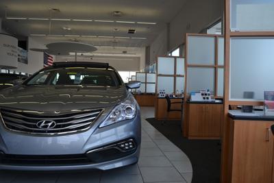 Superior Hyundai North >> Superior Hyundai North In Fairfield Including Address Phone Dealer