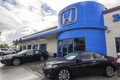Attractive ... Buena Park Honda Image 3 ...