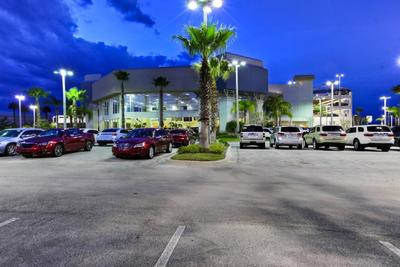Central Florida Chrysler Jeep Dodge RAM Image 1 ...