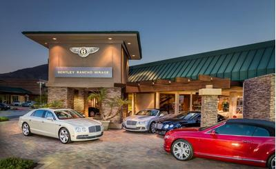 Desert European Motorcars >> Desert European Motorcars In Rancho Mirage Including Address