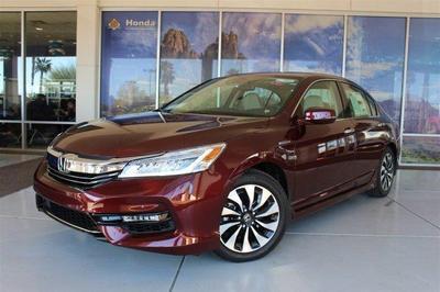 Honda accord hybrid for sale in phoenix az the car for Superstition springs honda