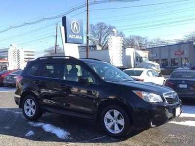 Used Cars For Sale At Park Ave Acura In Rochelle Park NJ Autocom - Park ave acura parts