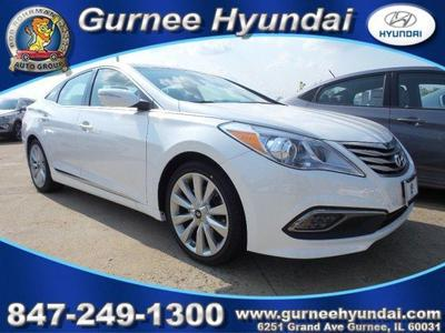 hyundai azera for sale in milwaukee wi the car connection. Black Bedroom Furniture Sets. Home Design Ideas