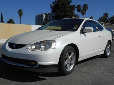 New And Used Acura RSX In Simi Valley CA Autocom - Used acura rsx