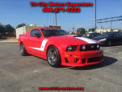 New And Used Cars For Sale At Tri City Motors Superstore